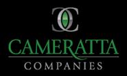 logo_cameratta-111px