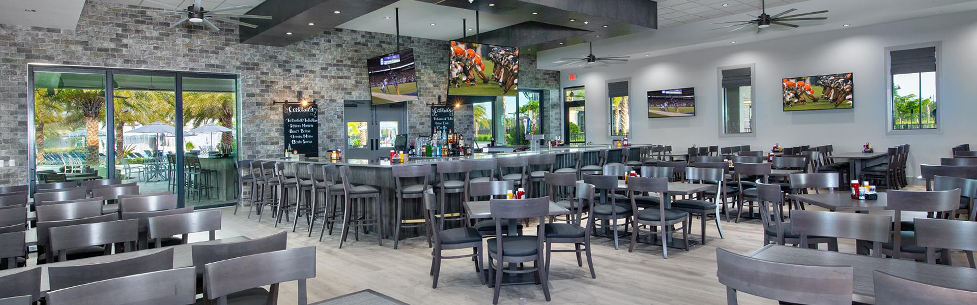 TP Restaurant 2