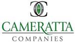 Cameratta-Companies-Logo-85px