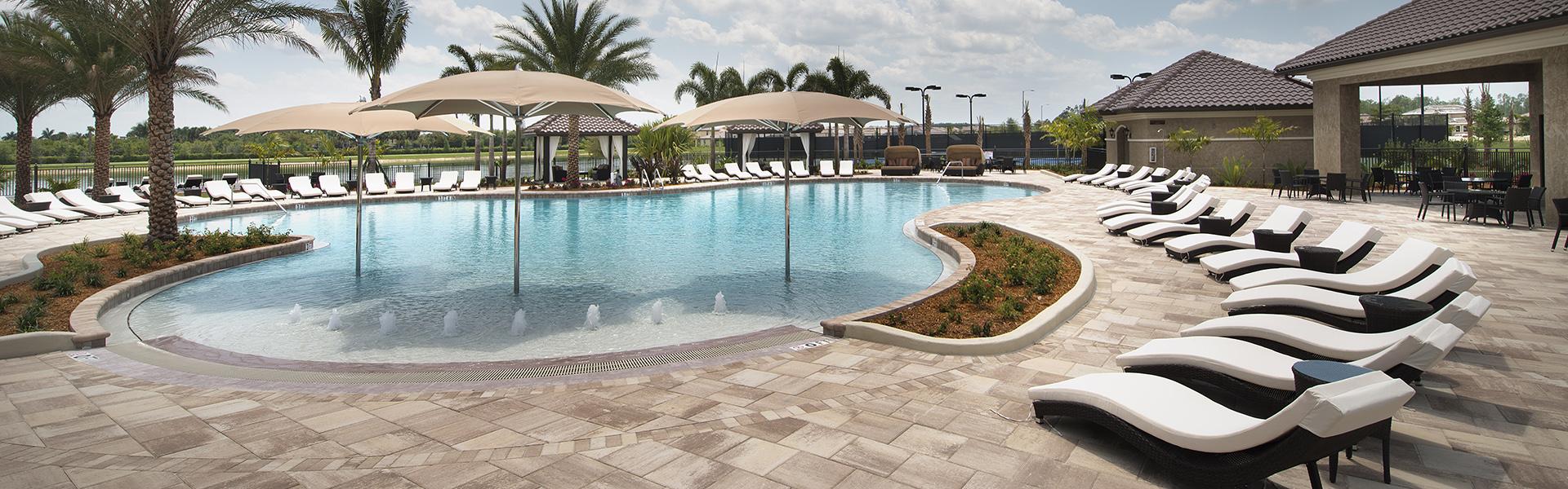 TPAC 03- Pool Deck