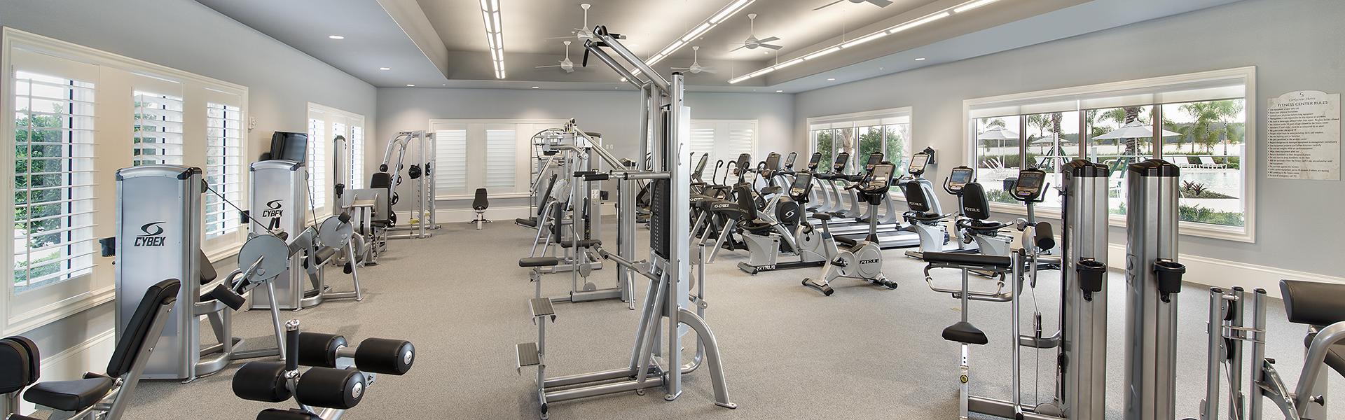 10-Fitness-1